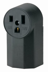 309-S80-SP | Cooper Wiring Devices Plugs and Receptacles