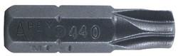 071-440-MT-1 | Apex Mor-Torq Insert Bits
