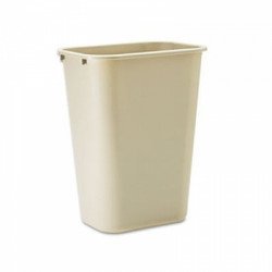 Rubbermaid Commercial Products | RCP 2957 BEI