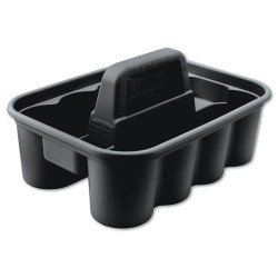 Rubbermaid Commercial Products | RCP 3154-88 BLA