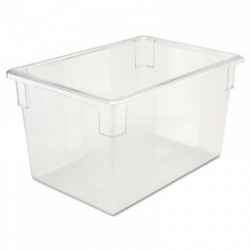 Rubbermaid Commercial Products | RCP 3301 CLE