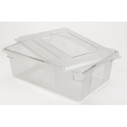 Rubbermaid Commercial Products | RCP 3302 CLE