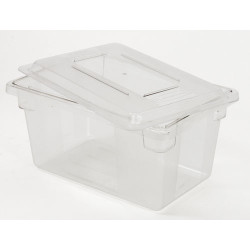 Rubbermaid Commercial Products | RCP 3304 CLE
