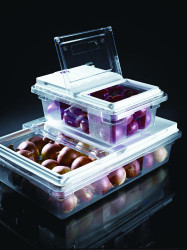 Rubbermaid Commercial Products | RCP 3305 CLE