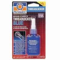 230-24210 | Devcon Medium Strength Blue Threadlockers
