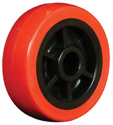 273-WEZ-0420-MOPPR | EZ Roll Wheels