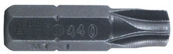 071-440-MT-2 | Apex Mor-Torq Insert Bits