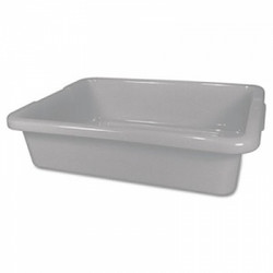 Rubbermaid Commercial Products | RCP 3349 GRA