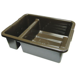 Rubbermaid Commercial Products | RCP 3350 BRO
