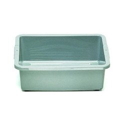 Rubbermaid Commercial Products | RCP 3351-92 GRA