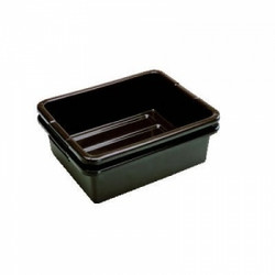 Rubbermaid Commercial Products | RCP 3351 BRO