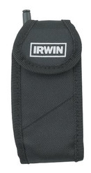 585-4031022 | Irwin Universal Cell Phone Holders