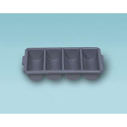 Rubbermaid Commercial Products | RCP 3362 GRA