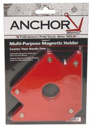 100-M-063 | Anchor Brand Multi-Purpose Magnetic Holders