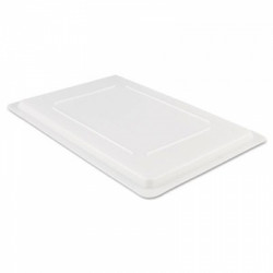 Rubbermaid Commercial Products | RCP 3502 WHI