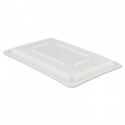 Rubbermaid Commercial Products | RCP 3510 WHI