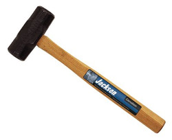 027-1196200 | Ames True Temper Jackson Double Faced Sledge Hammers