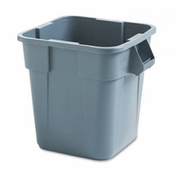 Rubbermaid Commercial Products   RCP 3526 GRA