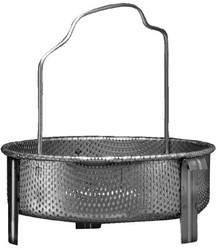 084-0950 | Berryman Chem-Dip Baskets