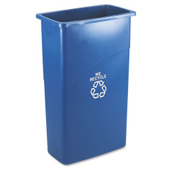Rubbermaid Commercial Products | RCP 3541-73 BLU