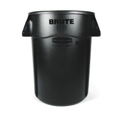 Rubbermaid Commercial Products   RCP 3543 GRA