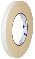 761-82741 | Intertape Polymer Group 592 Double Coated Tapes