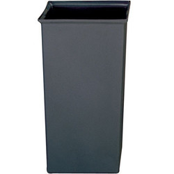 Rubbermaid Commercial Products   RCP 3566 GRA