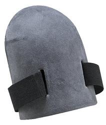 037-7100 | Allegro Contour Knee Pads