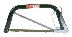 183-80799 | Nicholson BowHack Combination Saws