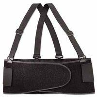 037-7176-02 | Allegro Economy Belts