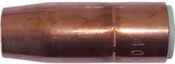100-401-6-62 | Anchor Brand Mig Nozzles