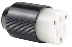 309-5269N | Cooper Wiring Devices Plugs and Receptacles