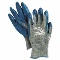 012-11-501-11 | Ansell HyFlex CR+ Gloves