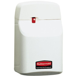 Rubbermaid Commercial Products | RCP 5137