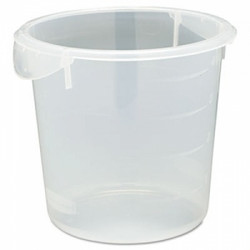 Rubbermaid Commercial Products | RCP 5721-24 CLE