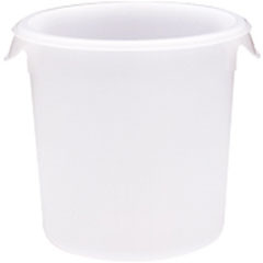 Rubbermaid Commercial Products | RCP 5721 WHI
