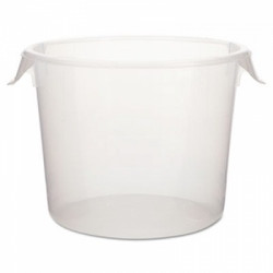 Rubbermaid Commercial Products | RCP 5723-24 CLE