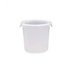 Rubbermaid Commercial Products | RCP 5724-24 CLE