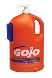 315-0945-04 | Gojo Natural Orange Smooth Hand Cleaners