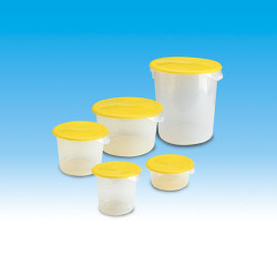 Rubbermaid Commercial Products | RCP 5730 YEL
