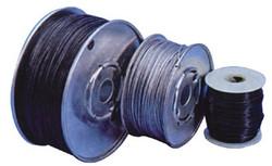 132-77552 | Ideal Reel Mechanics Wires