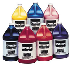 253-81405 | ITW Professional Brands DYKEM Opaque Staining Colors