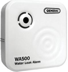318-WA500 | General Tools Water Alarms