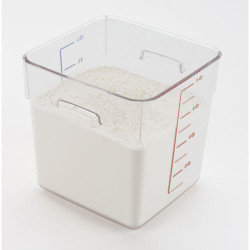 Rubbermaid Commercial Products | RCP 6308 CLE