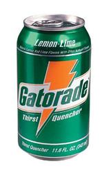 308-00901 | Gatorade Cans