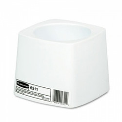 Rubbermaid Commercial Products | RCP 6311 WHI