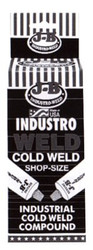 803-8280 | J-B Weld Cold Weld Compounds