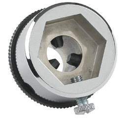 329-3884 | GearWrench Die Adapters