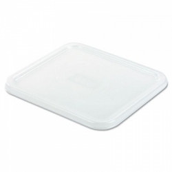 Rubbermaid Commercial Products | RCP 6509 WHI
