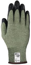012-80-813-11 | Ansell PowerFlex Cut Resistant Gloves